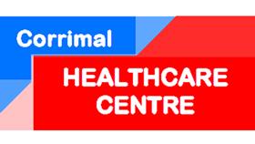 Corrimal Healthcare Centre